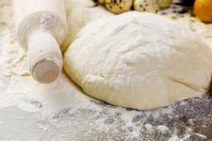 Mikor milyen gluténmentes lisztet érdemes választani?