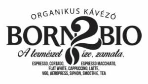 B2B gluténmentes kávézó