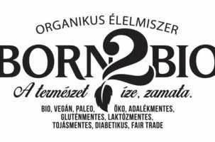 B2B gluténmentes szaküzlet budapest