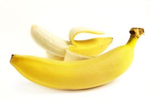 banán déli gyümölcs