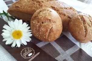 glulu gluténmentes pékség