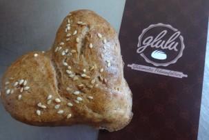 glulu gluténmentes pékség debrecen
