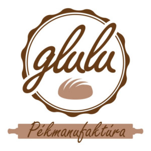 Glulu Pékmanufaktúra - GM pékség