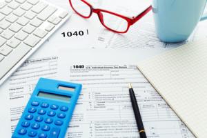 adókedvezmény lisztérzékenyeknek, gluténérzékeny adókedvezmény