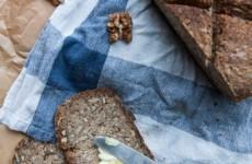 Sokmagvas gluténmentes kenyér – izgalmas napindító finomság