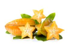 Fókuszban a rostpótlás, a déli gyümölcsök bemutatása 2. rész