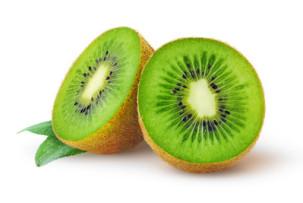 déli gyümölcs, rostpótlás kivi