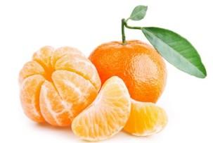 déli gyümölcs, mandarin, rostpótlás
