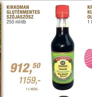 Metro-Gourmet-márc-9-26Kikkoman-gluténmentes-szójaszósz[1]