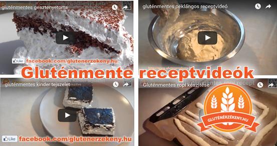 receptvideo