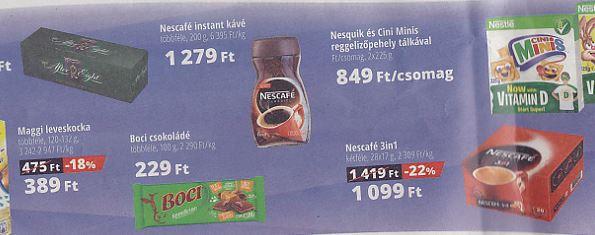 Auchan-ápr-28-máj-4-NescaféAftereight[1]