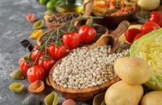Ártalmasak-e a növényi lektinek a szervezete? Mik azok a lektinek?