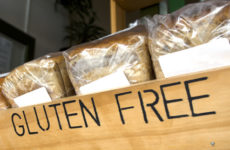 Egyre több a gluténmentes élelmiszer