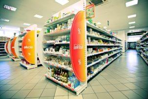 HerbaHáz gluténmentes termékek