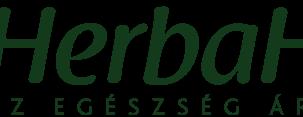 HerbaHáz logo