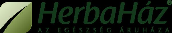 HerbaHáz gluténmentes nap 2016