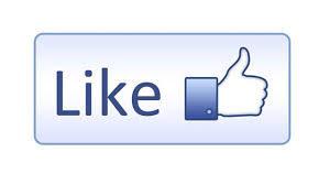 Gluténmentes Gasztronómia FB oldala
