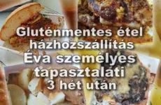 Intézményi menza vs. gluténmentes konyha speciális ételkiszállítása