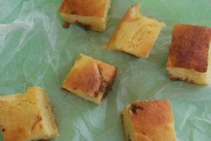 gluténmentes süti
