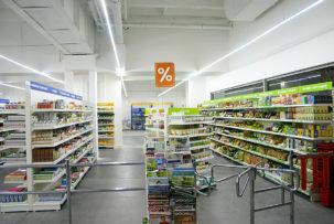 HerbaHáz gluténmentes üzlet Győr