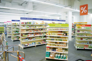 HerbaHáz gluténmentes termékek Győr