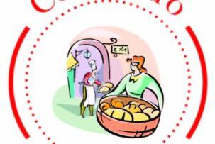 cöli bisztró gluténmentes étterem
