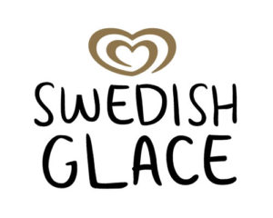 gluténmentes jégkrém tejmentes vegán swedish glace