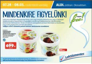 gluténmentes jégkrém
