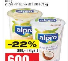 Interspar-júli-14-20-Alpro