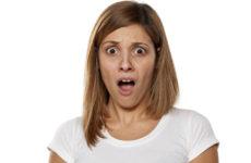 Cöliákiásként legyünk óvatosak, bizalmatlanok - ezeket messze kerüljük el!