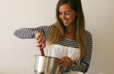 Szeretne tökéletes gluténmentes ételeket készíteni?