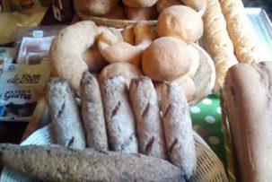 gluténmentes pékség tündér tanya