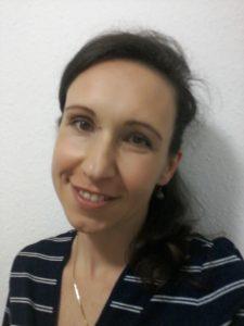 Marianna Tündér Tanya
