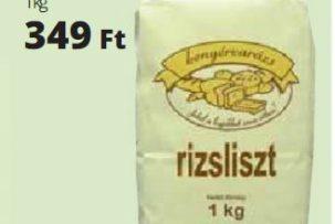 auchan-nap-okt-1-rizsliszt