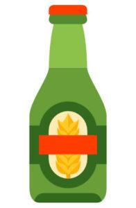 gluténmentes sör