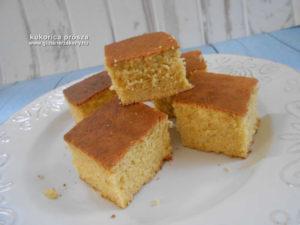 olcsó gluténmentes süti recept kukorica prósza