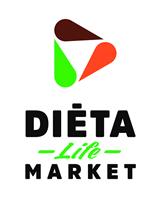 Diéta Life Market gluténmentes szaküzlet