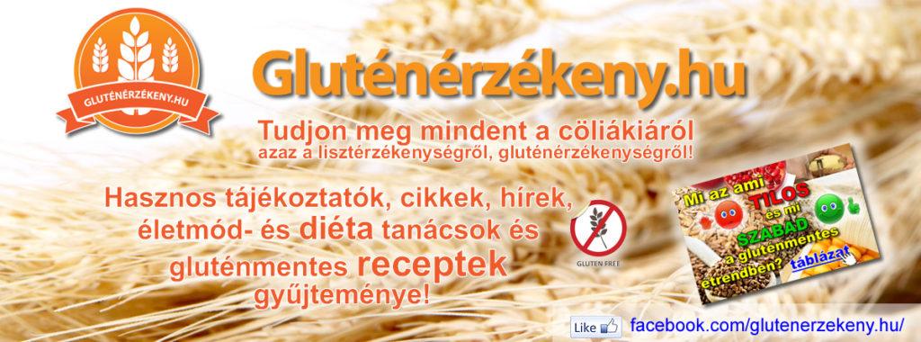 gluténérzékenység, cöliákia, lisztérzékenység