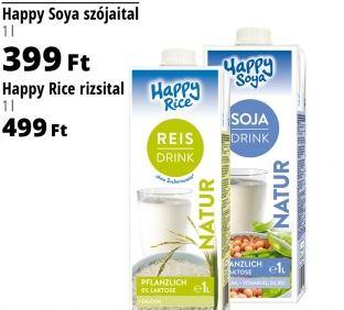 auchan-nov-17-23-happy-soya-rizsital