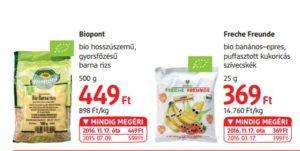 dm-nov-17-30-rizs-puffasztoot-kukorica gluténmentes