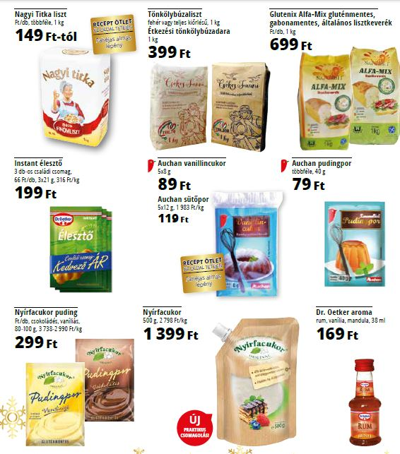 Auchan-dec-8-24-Alfa-mix-Nyirfa-puding