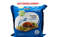 Abonett gluténmentes termékei biztonságosak
