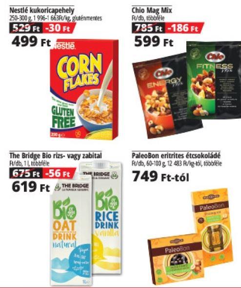 Auchan-febr-16-22The-BridgeNestlé gluténmentes kukoricapehely