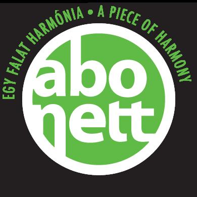 abonett logo