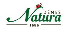 Dénes Natura Logo