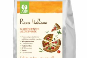 ABY GM pizzaliszt