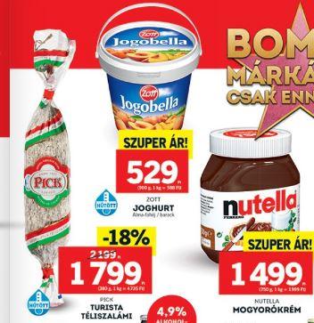 Lidl-04.06-04.12-Szalámi-Nutella