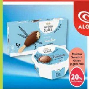 tesco gluténmentes jégkrém