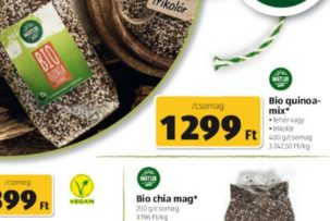 Aldi-04.23-04.26-Bio-Quinoa Chia