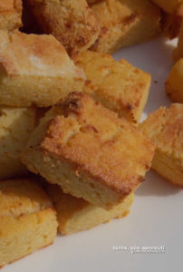 túrós sós gluténmentes aprósütemény recept